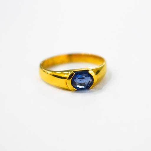 Ring 07